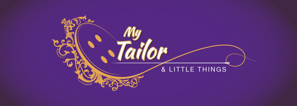 My Tailor and Little Things