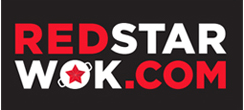 Red Star Wok
