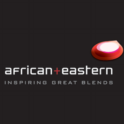 African Eastern