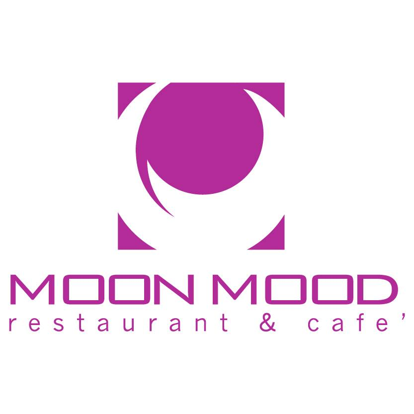 Moon Mood Restaurant & Cafe