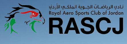 The Royal Aero Sports Club of Jordan