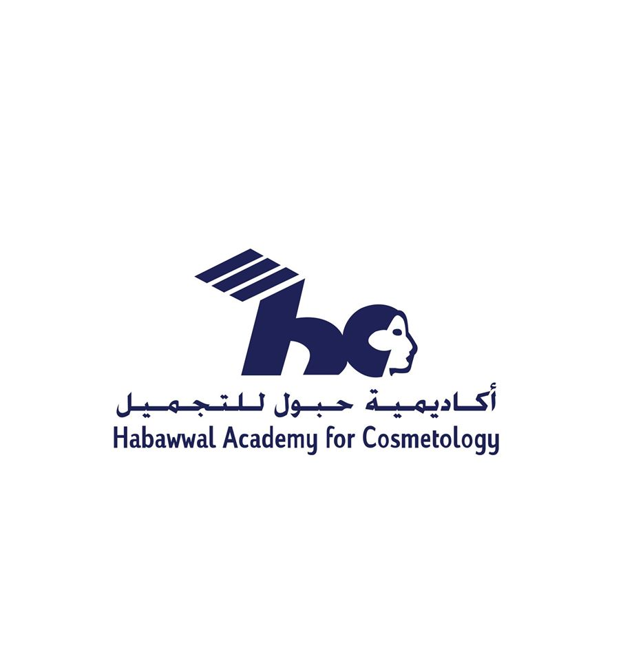 Habawwal Academy For Cosmetology