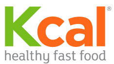 Kcal Healthy Fast Food