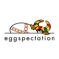 Eggspectation