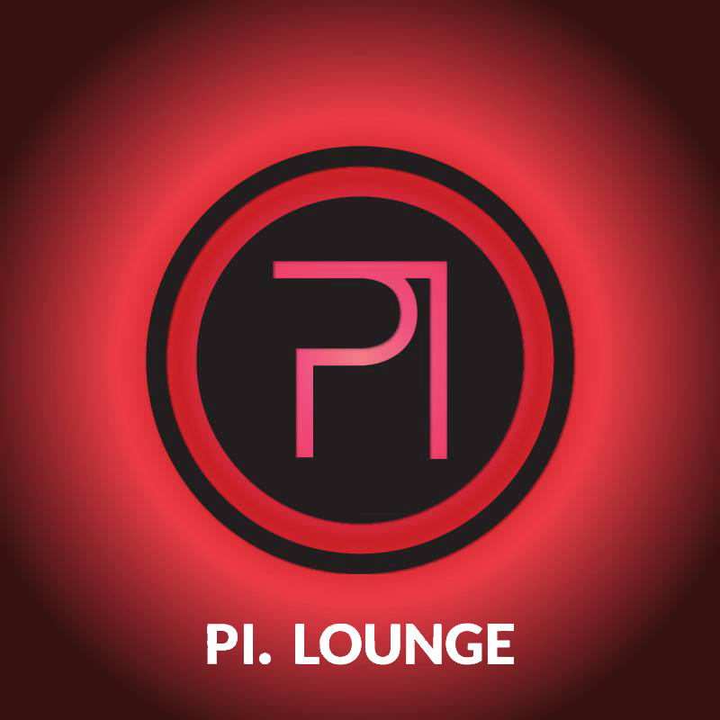 Pi Lounge & Bar