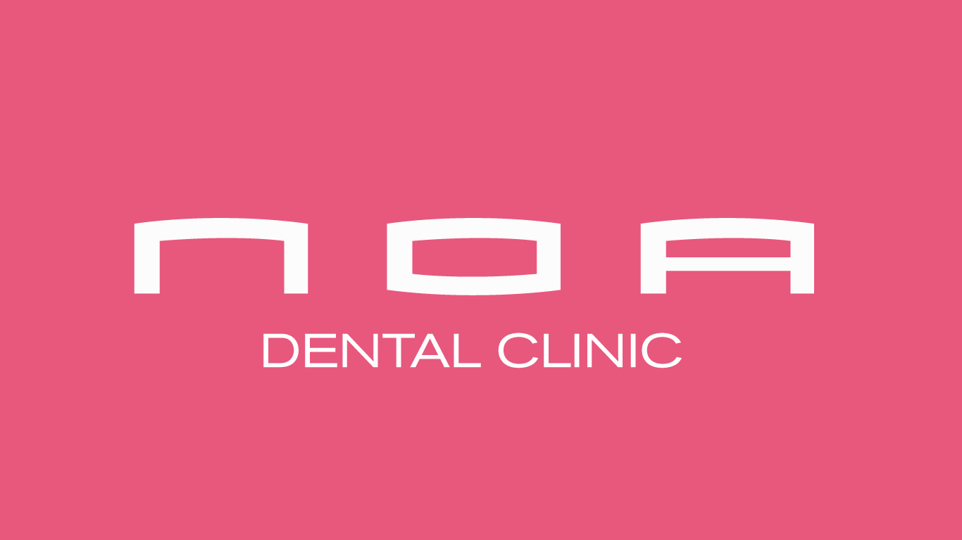 NOA Dental Clinic