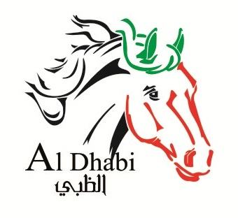 Dubai City Stables - Horse Riding School