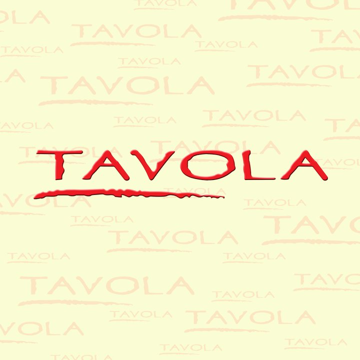 Tavola In Mall Of The Emirates Dubai Uae