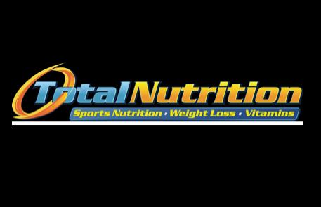 Total Nutrition In Galleria Mall Amman Jordan