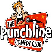 The Punchline Comedy Club Middle East