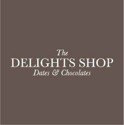 The Delights Shop