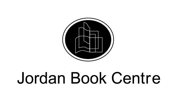 15 places in amman  jordan have  u0026quot bookstore u0026quot  listed in their keywords