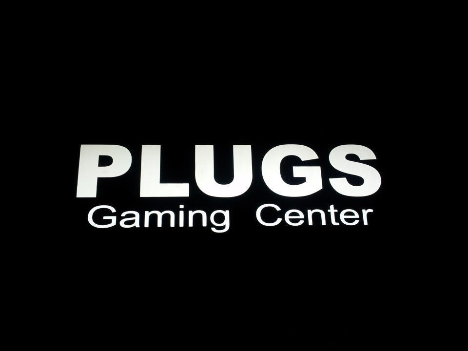 Plugs Gaming Center