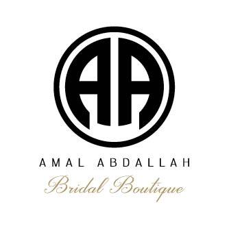 Amal Abdallah Bridal Boutique