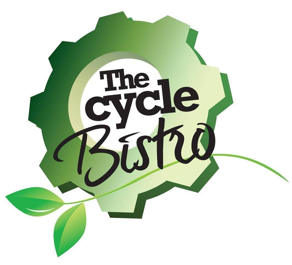 The Cycle Bistro