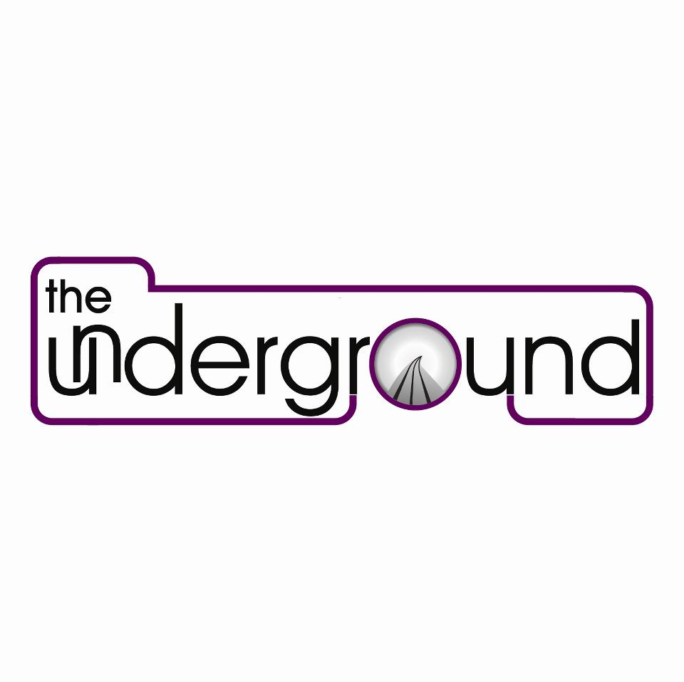 The Underground Pub