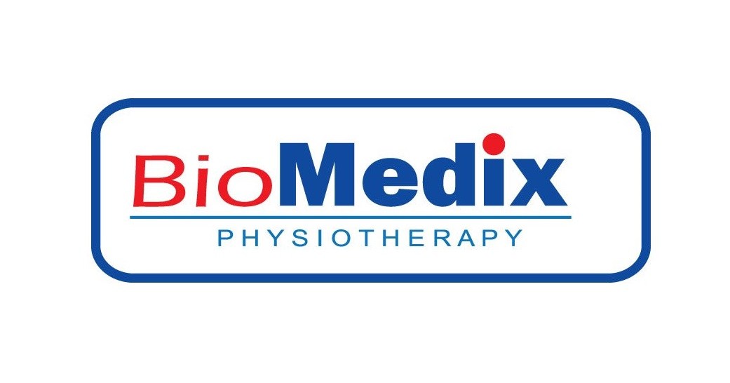 BioMedix Physiotherapy Center
