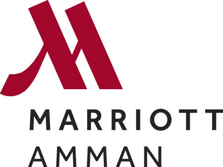 Amman Marriott Hotel