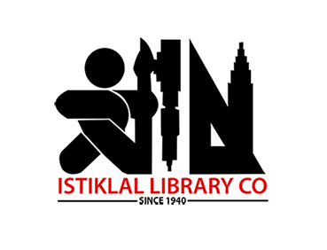 Istiklal Library Co.
