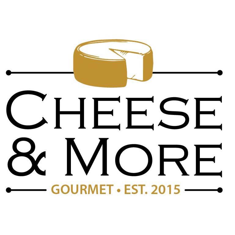 Cheese & More