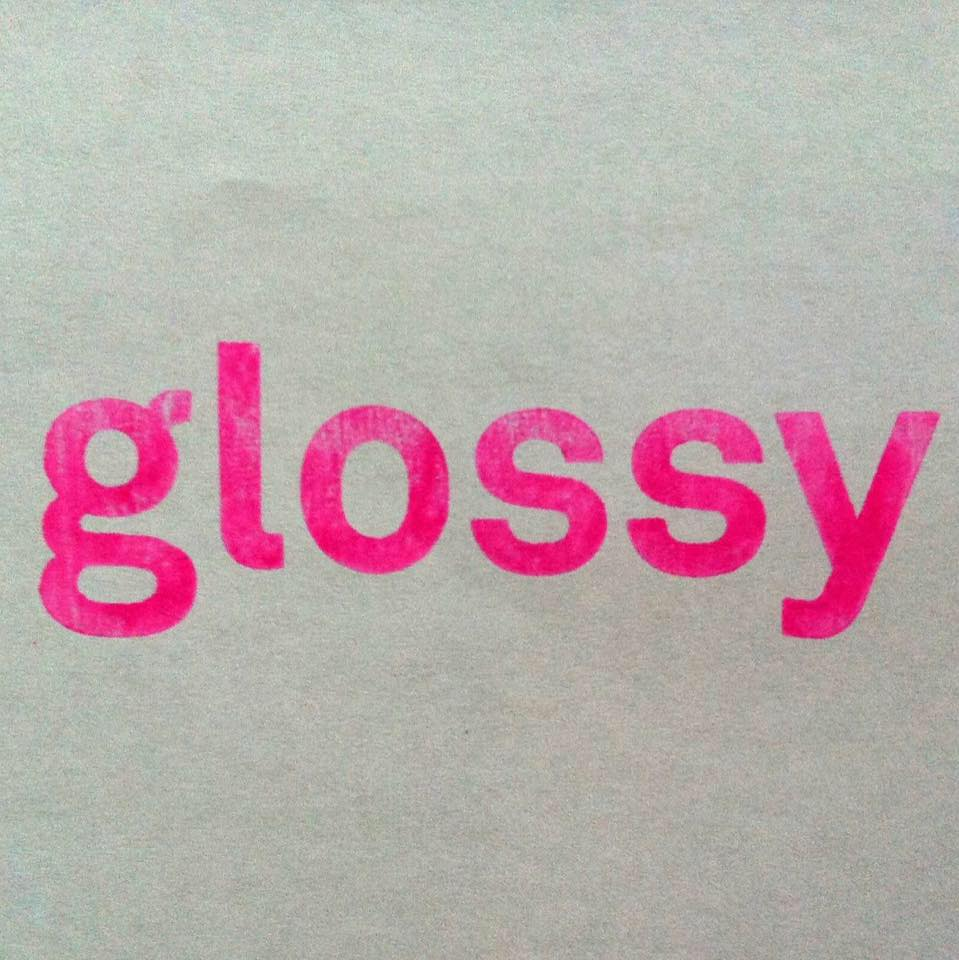 Glossy Fashion