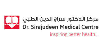 Sirajudeen Medical Centre