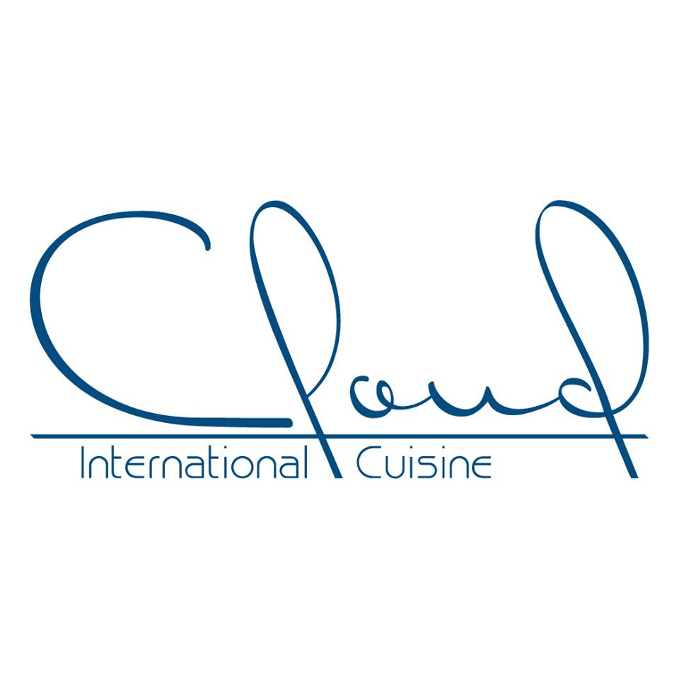 Cloud International Cuisine