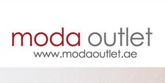Modaoutlet