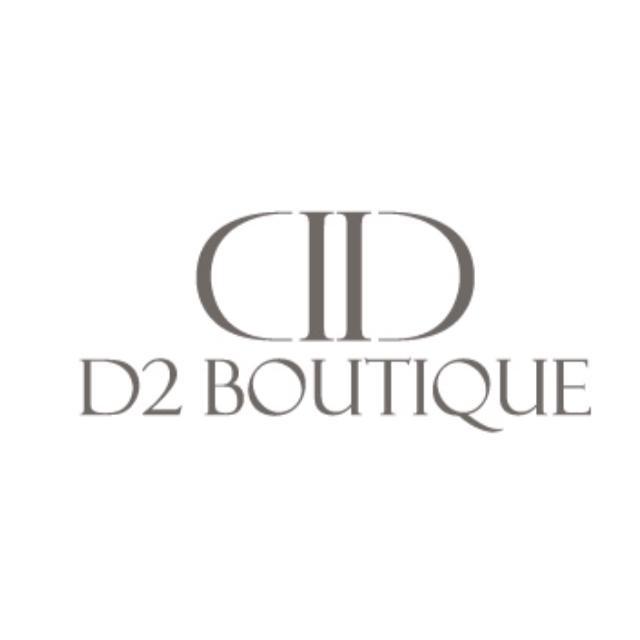 biba boutique jordan