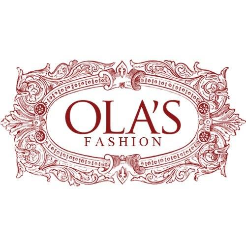 Ola's Fashion