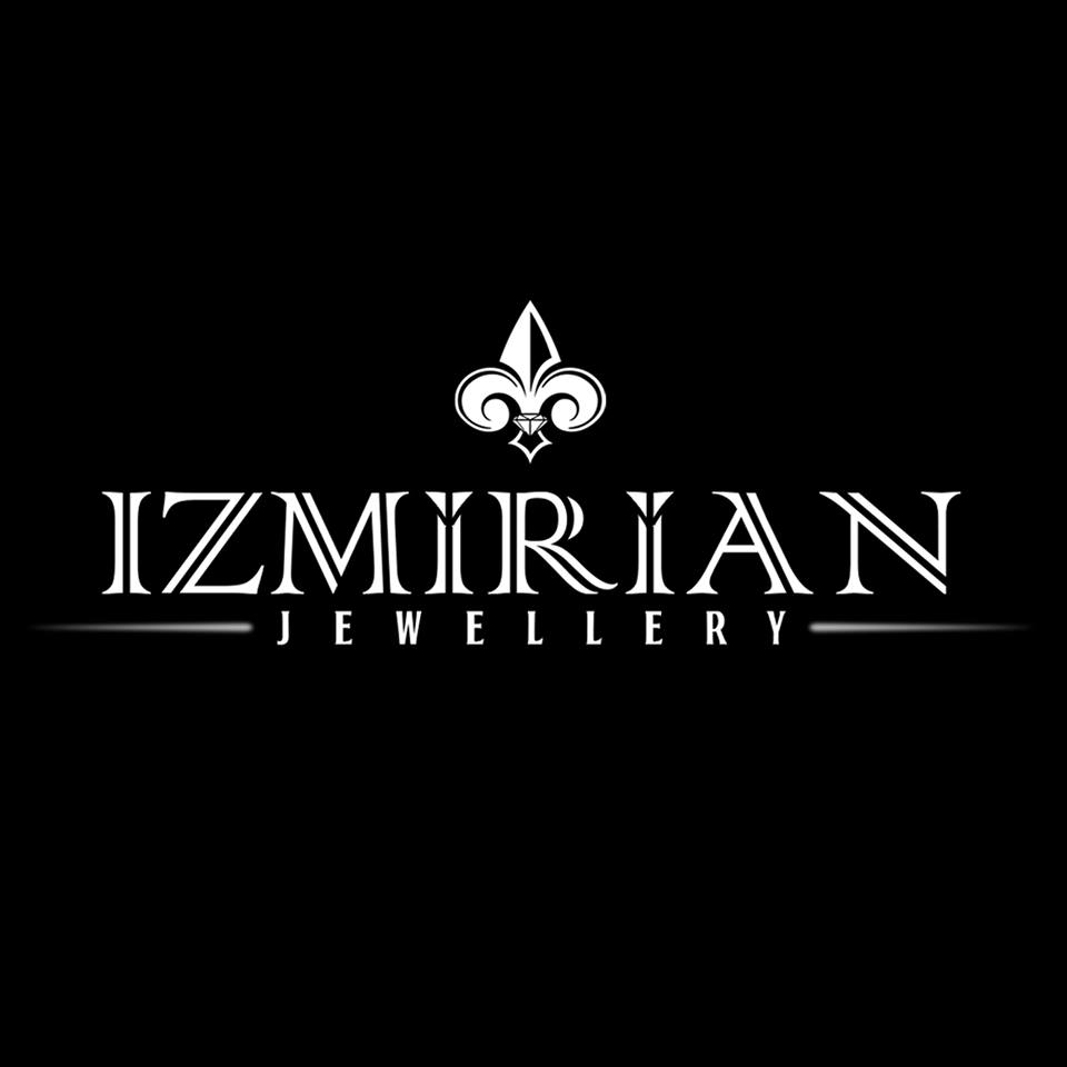 Izmirian Jewellery Co.