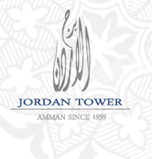 Jordan Tower Amman