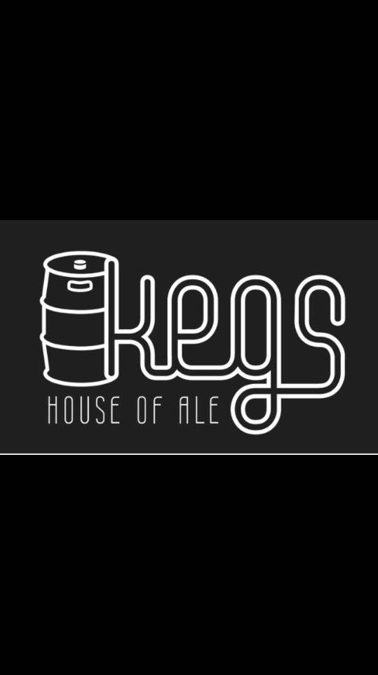 Kegs - House of Ale