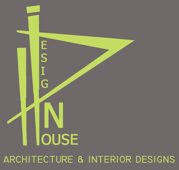Hind Design House
