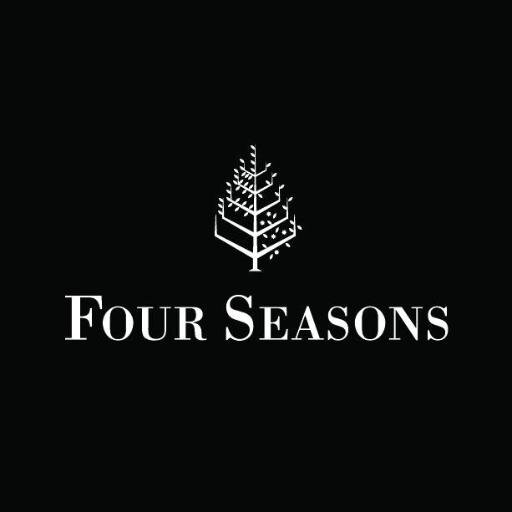 Four Seasons Amman
