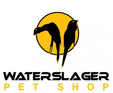 Waterslager Pet Shop