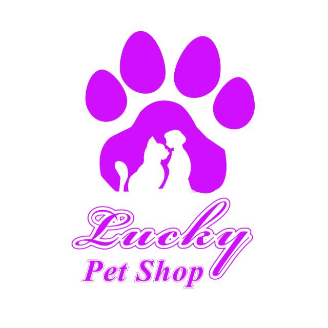 Lucky Pet Shop