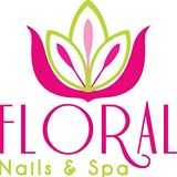 Floral Nails & Spa