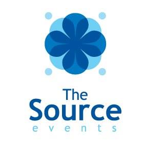 The Source Events Management