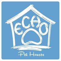 Echo Pet Houses