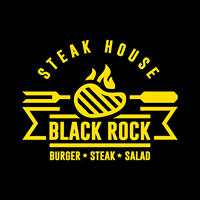 Black Rock Steak House