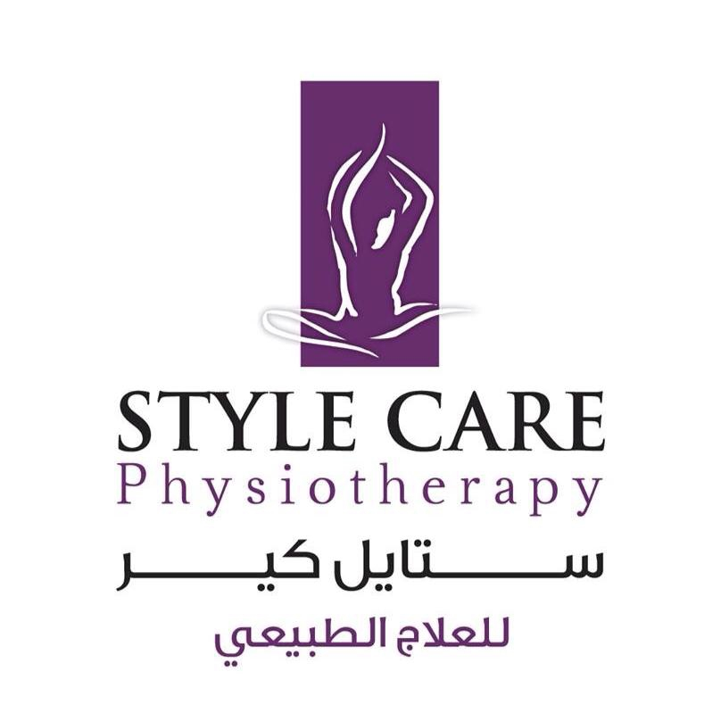 Style care physiotherapy
