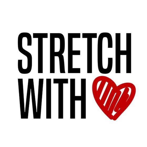 Stretch with love