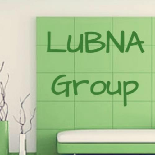 Lubna group
