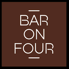Bar on Four