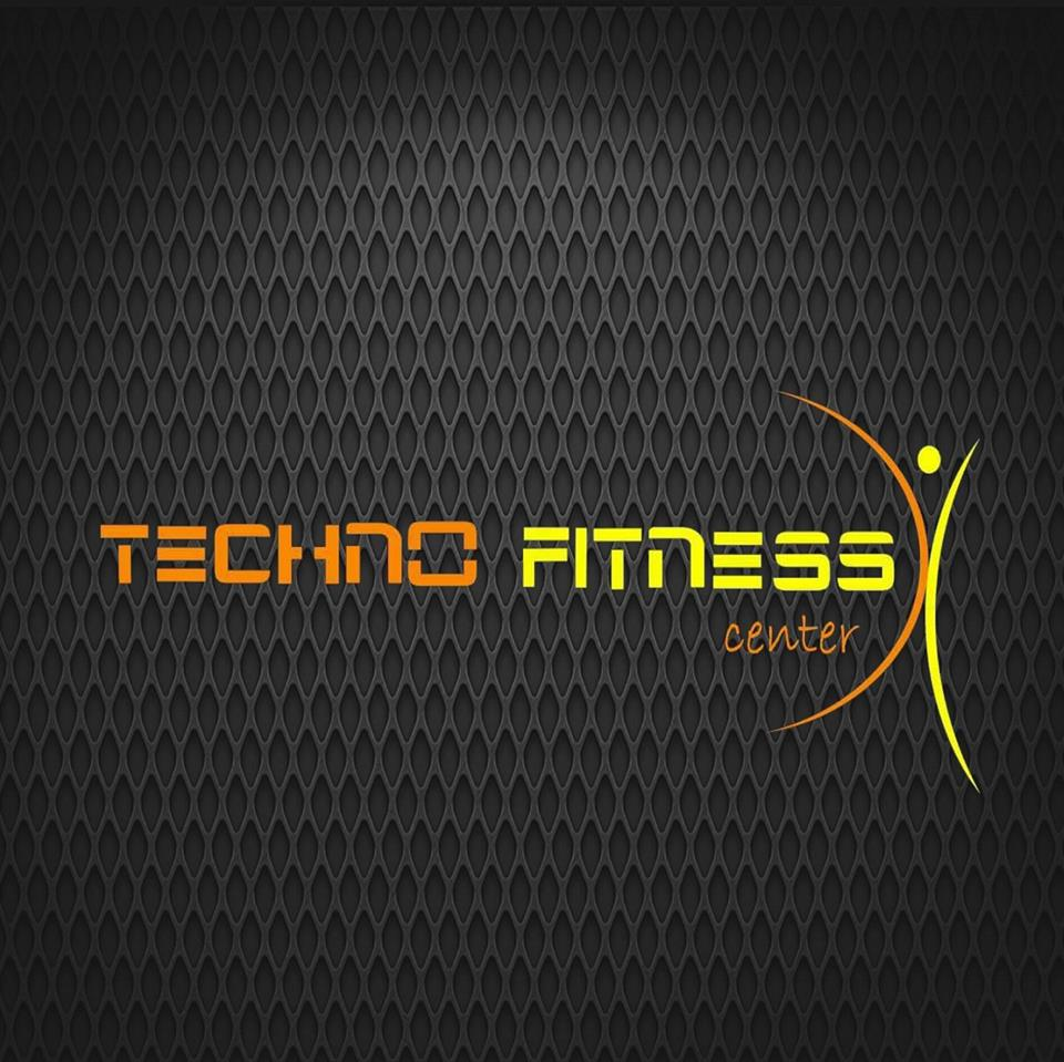 Techno Fitness 24