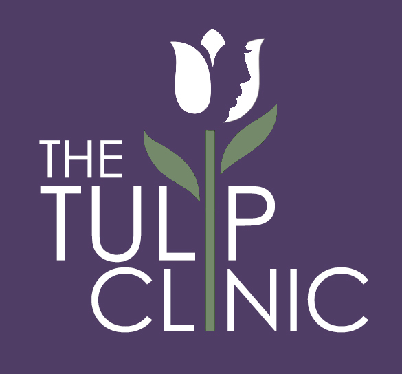 The Tulip Clinic - Dr. Zainab Al Banna