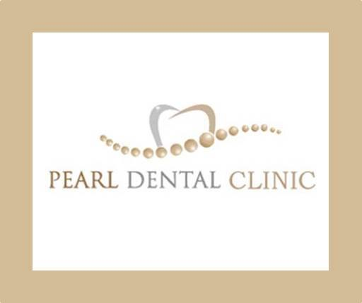 Pearl Dental Clinic