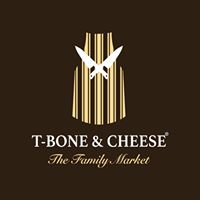T-Bone & Cheese