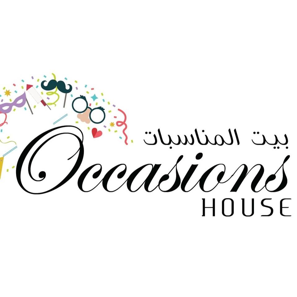 Occasions House